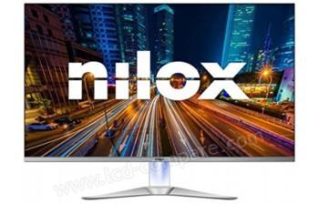 NILOX NXMMLED215SM - 21.5 pouces - A partir de : 153.00 € chez Yeppon chez FNAC