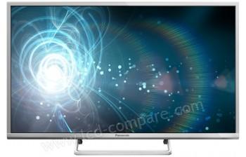 Panasonic Viera TX-32CS600E TV Windows 8