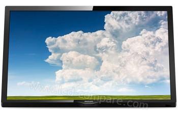 PHILIPS 24PHS4304 - 60 cm - A partir de : 152.00 € chez Mistergooddeal
