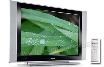 Philips 32pf5321 81 cm fiche technique prix et avis - Prix tv miroir philips ...