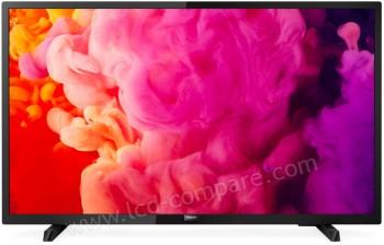 PHILIPS 32PHT4203 - 80 cm - A partir de : 136.66 € chez C promo chez RueDuCommerce