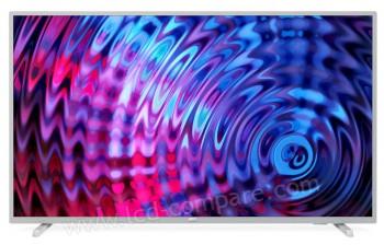 PHILIPS 43PFS5823 - 108 cm - A partir de : 348.46 € chez Tienda Siglo XXI chez Amazon