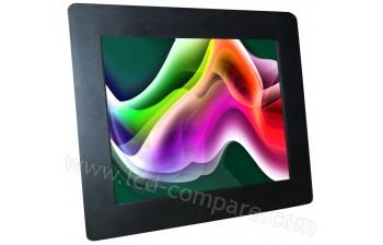 WHIRLPOOL JC217 Micro-ondes combiné noir et argent