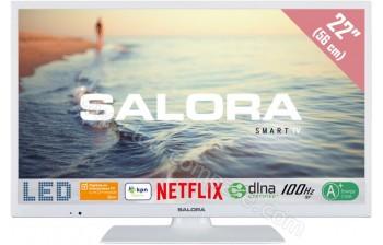SALORA 22FSW5012 - 56 cm
