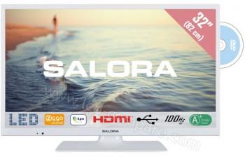 SALORA 24HDW5015 - 61 cm