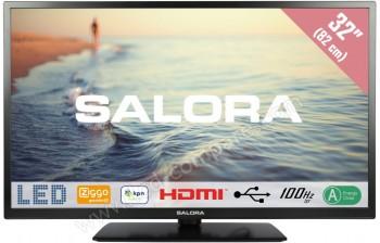 SALORA 32HLB5000 - 81 cm