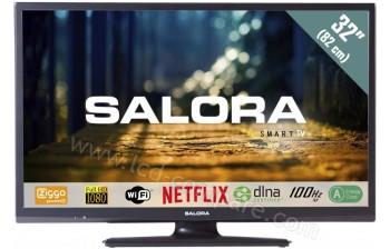 SALORA 32XFS4000 - 81 cm