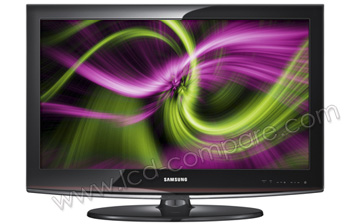 tv lcd but promo tv lcd 32 39 39 82 cm samsung prix 349 euros ventes pas. Black Bedroom Furniture Sets. Home Design Ideas