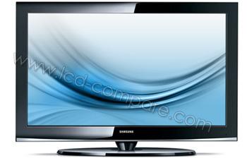 samsung tv 127cm plasma. Black Bedroom Furniture Sets. Home Design Ideas