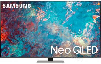 SAMSUNG QE55QN85A - 138 cm - A partir de : 1380.90 € chez Tendance Electro