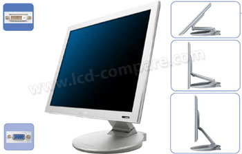 Samsung SyncMaster 193P plus Manuals