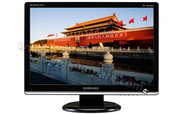 SAMSUNG SYNCMASTER BW DRIVER FOR WINDOWS 7