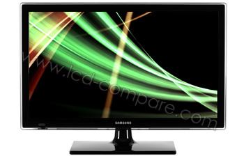 Série Samsung LED ES5400