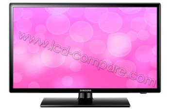 Série Samsung LED EH4000