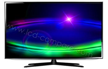 Série Samsung LED ES6300