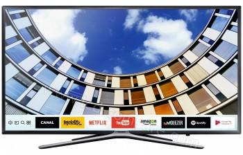 tv led samsung lcd compare. Black Bedroom Furniture Sets. Home Design Ideas