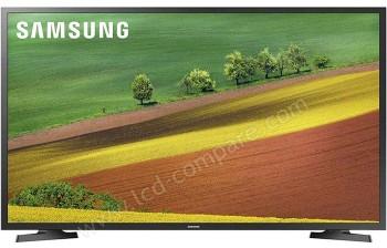 SAMSUNG UE32N4300 - 80 cm - A partir de : 210.67 € chez C promo chez RueDuCommerce