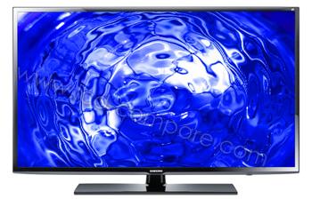 Série Samsung LED EH6030