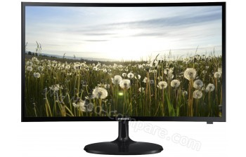 SAMSUNG V32F390FEX - 32 pouces