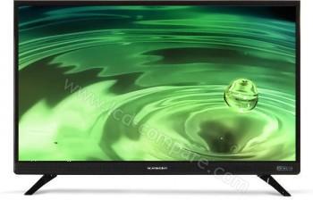 SCHNEIDER SC-LED32SC500US - 80 cm - A partir de : 299.90 € chez J'équipe ma Maison