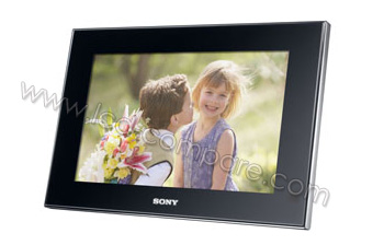 SONY DPF-V700BT - 7 pouces