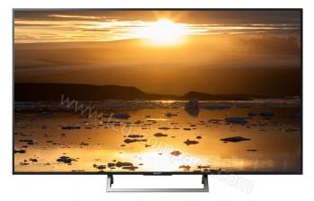 SONY KD-49XE7000 - 123 cm