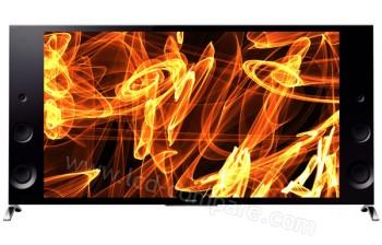 Série Sony X9005B