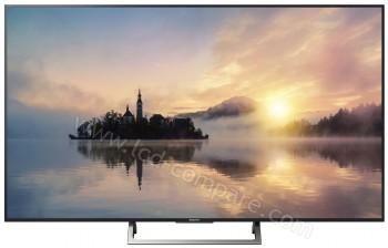 SONY KD-65XE7004 - 164 cm - A partir de : 939.90 € chez GpasPlus chez RueDuCommerce