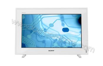 Sony BRAVIA KDL-22E5310 HDTV Driver for Windows