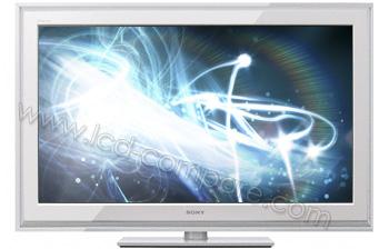 Sony BRAVIA KDL-32E5520 HDTV Treiber