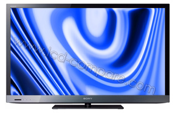 SONY BRAVIA KDL-32EX525 HDTV WINDOWS 8.1 DRIVERS DOWNLOAD