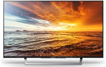 SONY KDL-32WD750 - 81 cm - A partir de : 399.00 € chez MaisMoinsCher chez RueDuCommerce