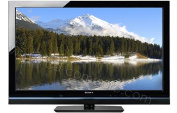 SONY BRAVIA KDL-37W5720 HDTV 64BIT DRIVER DOWNLOAD