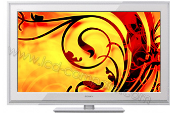 SONY BRAVIA KDL-40E5520 HDTV DRIVERS WINDOWS 7 (2019)