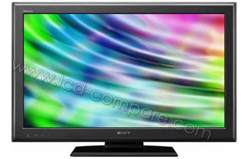 SONY BRAVIA KDL-40P5600 TV DOWNLOAD DRIVER