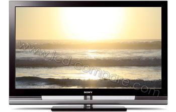 SONY KDL-40W4000 - 102 cm