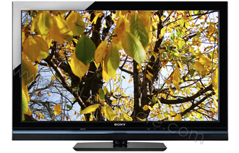 Sony BRAVIA KDL-40W5720 HDTV 64 BIT