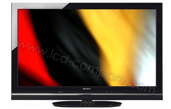 SONY BRAVIA KDL-40W5740 HDTV WINDOWS 7 DRIVER