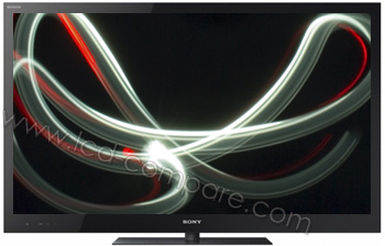 SONY BRAVIA KDL-46HX825 HDTV WINDOWS 8 DRIVER DOWNLOAD