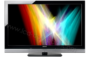 SONY BRAVIA KDL-46WE5 HDTV WINDOWS 7 DRIVER