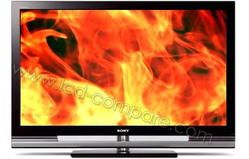 televiseur 117 cm comparer prix televiseur 117 cm sur. Black Bedroom Furniture Sets. Home Design Ideas