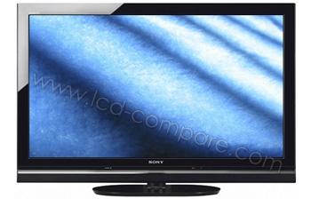 Drivers Update: Sony BRAVIA KDL-46W5740 HDTV