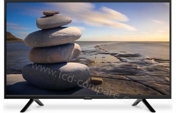 STRONG SRT32HC4043 - 80 cm - A partir de : 194.99 € chez Strong Digital chez Amazon