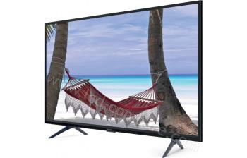 STRONG SRT32HC5433 - 80 cm - A partir de : 249.99 € chez Strong Digital chez Amazon