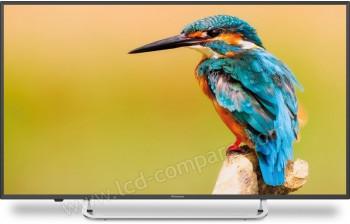 STRONG SRT 40FB4003 - 101 cm - A partir de : 279.99 € chez Strong Digital chez Amazon