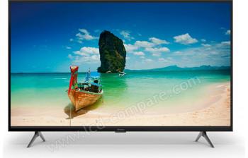 STRONG SRT43FC5433 - 108 cm - A partir de : 349.99 € chez Strong Digital chez Amazon