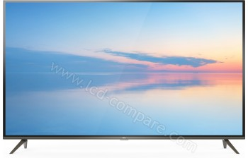 TCL 55EP640 - 139 cm