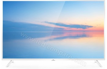 TCL 55EP640W - 139 cm
