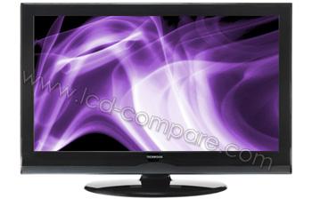 TECHWOOD LCD8205HDB - 81 cm