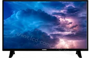 TELEFUNKEN TFK32GPD19B - 80 cm - A partir de : 138.00 € chez Villatech chez RueDuCommerce